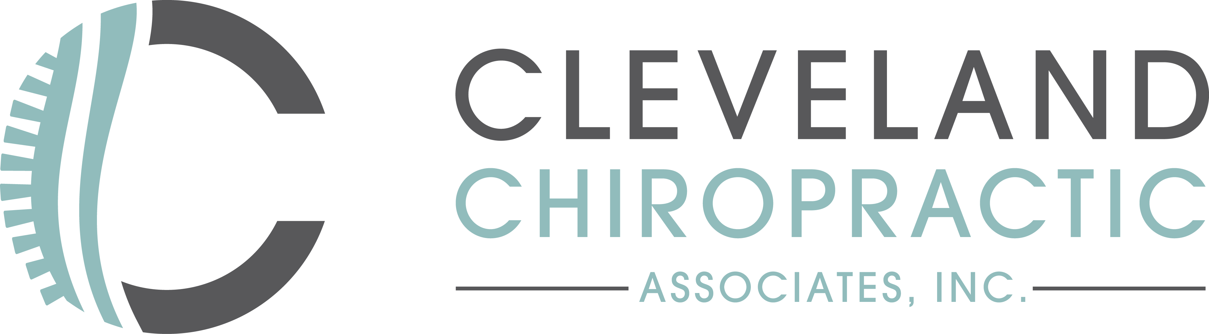 Cleveland Chiropractic Associates, Inc.